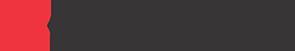 krediidimaakler.ee Logo